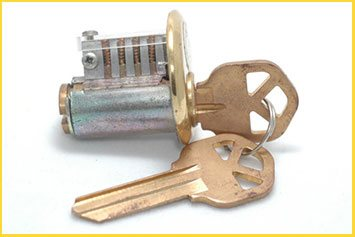 Commerce City Locksmith Store Commerce City, CO 303-218-6764