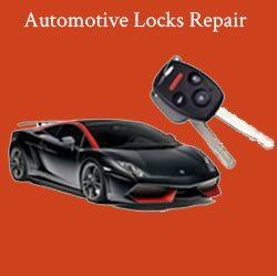 Commerce City Locksmith Store, Commerce City, CO 303-218-6764